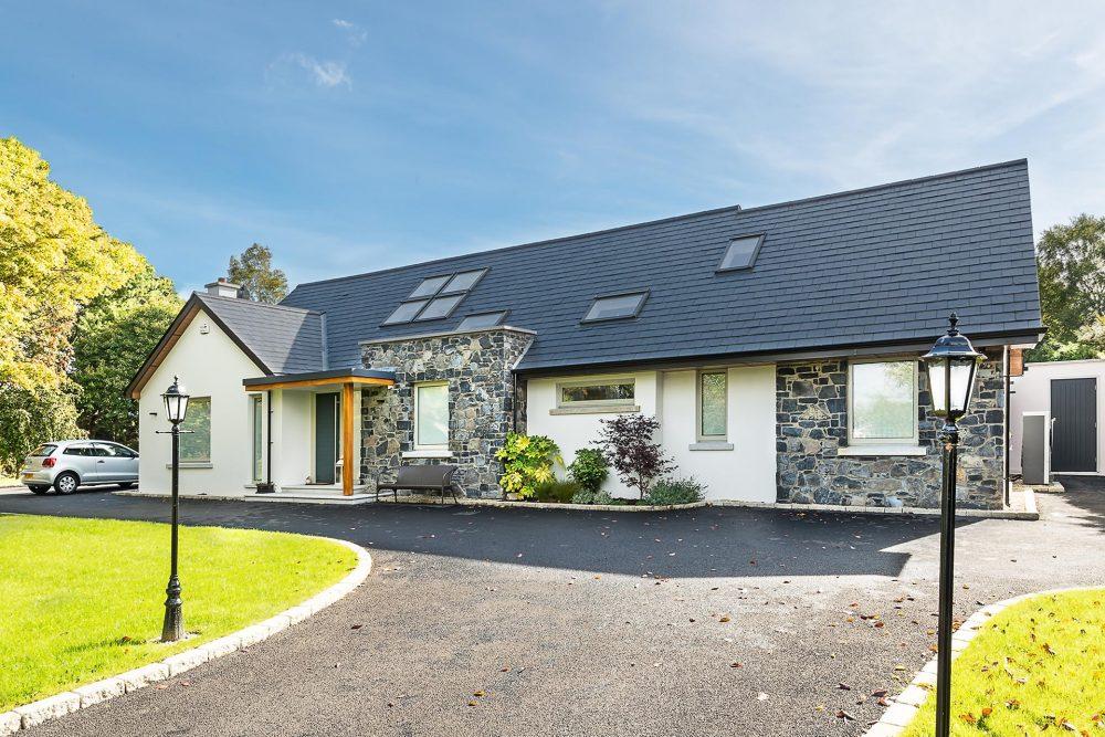 Celbridge-House1