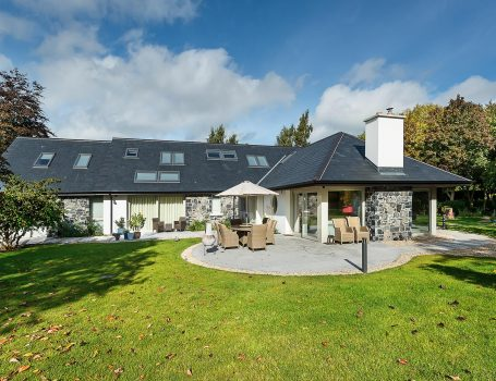 Celbridge-House3