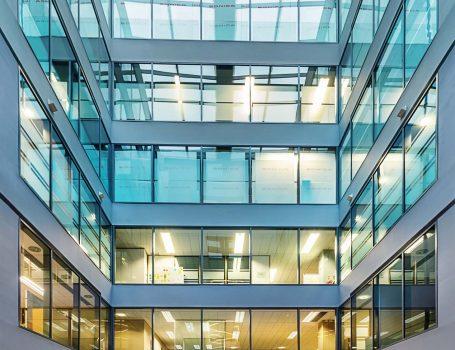 Drumlargan_construction2-Foyer