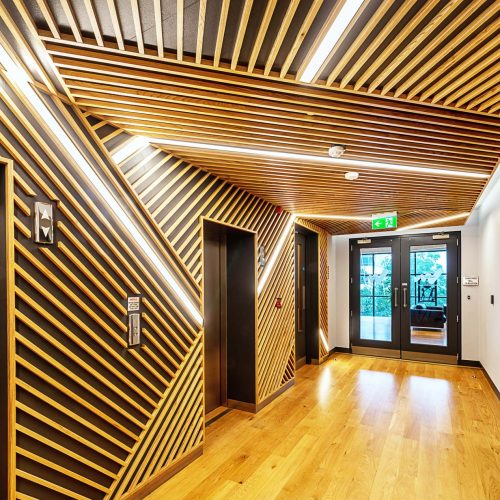 Drumlargan_constructionm_6-Hall-1st-Floor